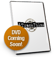 DVD package